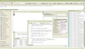 Visual Foxpro W